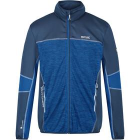 Regatta Yare III Jacket Men, azul